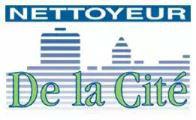 nettoyeur-logo