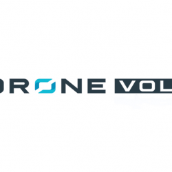 Drone_Volt_LOGO