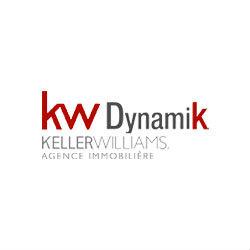 kw-logo-250-250