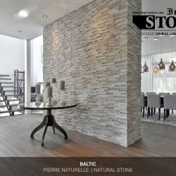 Pierre-naturelle-Baltic-Natural-Stone-Impex-Stone
